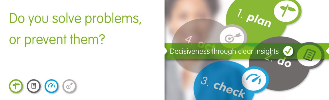 Sophiq_Decisiveness through clear insights